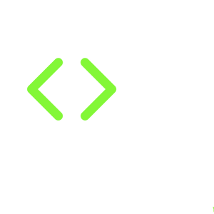 Análise de código WordPress
