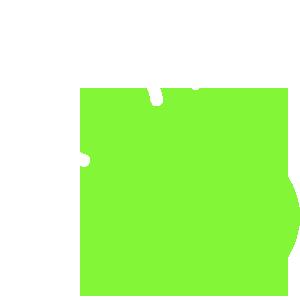 Sites, blogs e lojas virtuais em WordPress