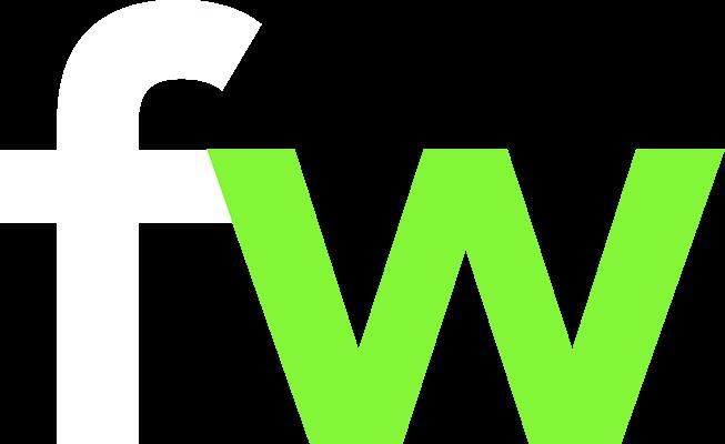 Logo FabbricaWeb