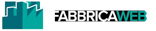 FabbricaWeb