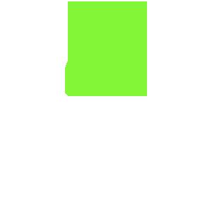 WordPress para agências