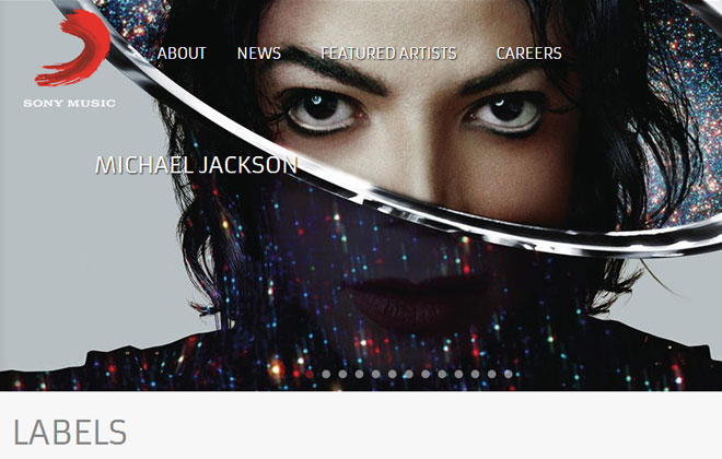 Sony-Music---Official-Website