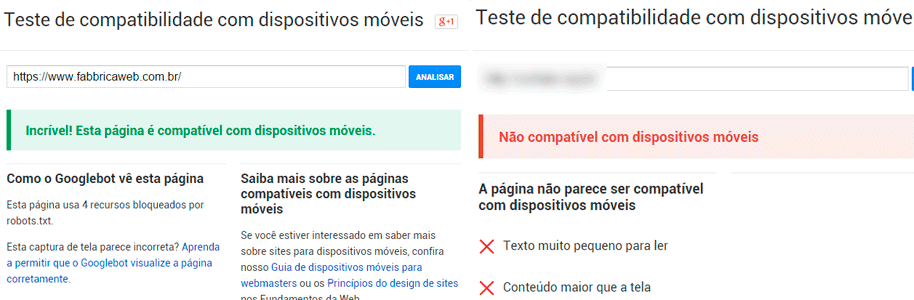 teste-google