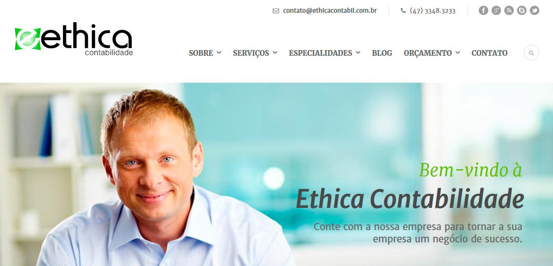 ethica0
