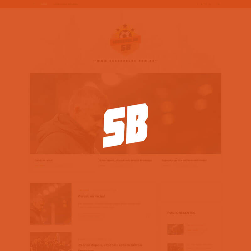 logo-soccerblog