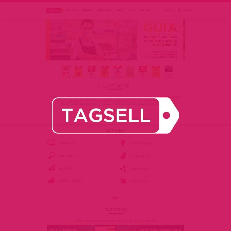 tagsell