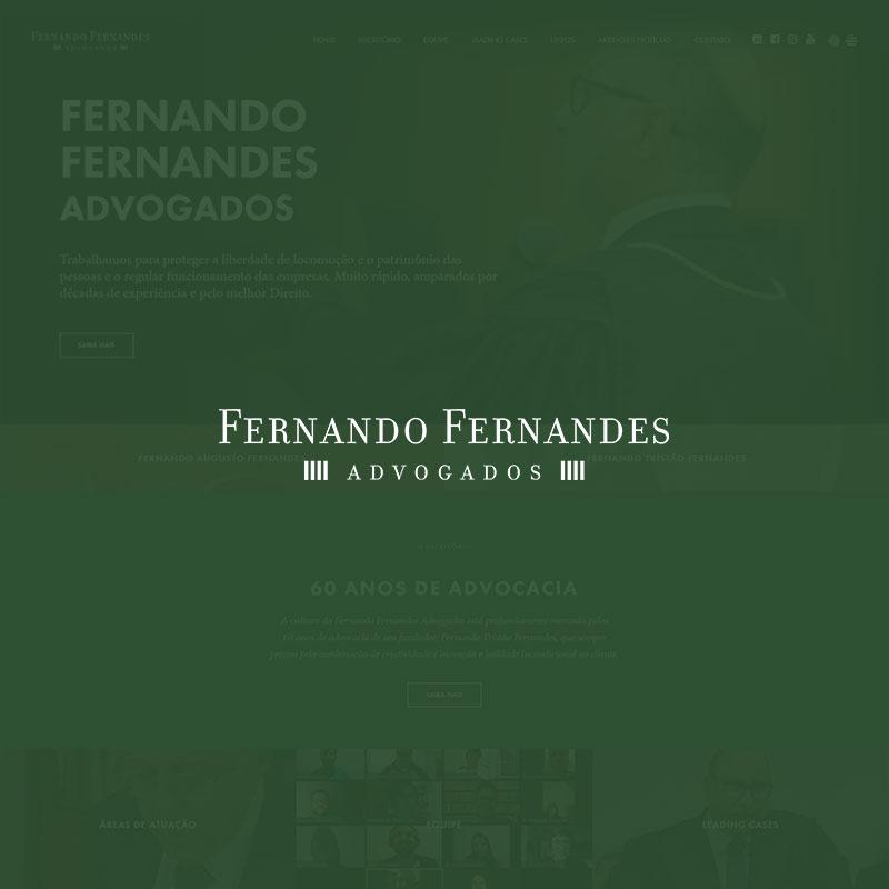 ffernandes