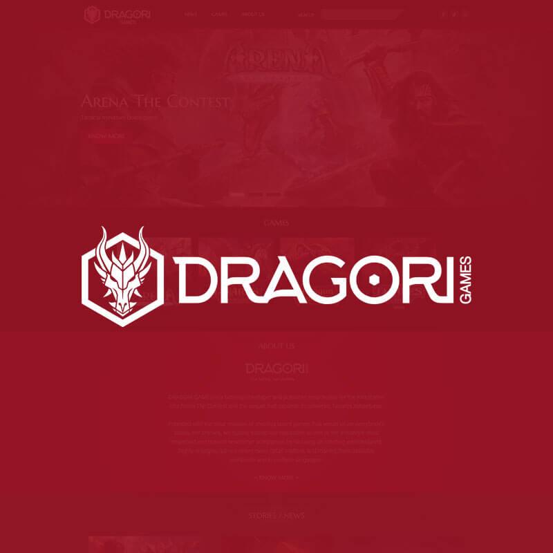 logo-dragori
