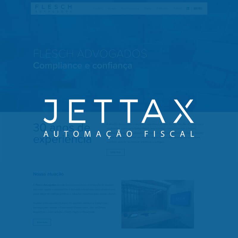 logo-jettax