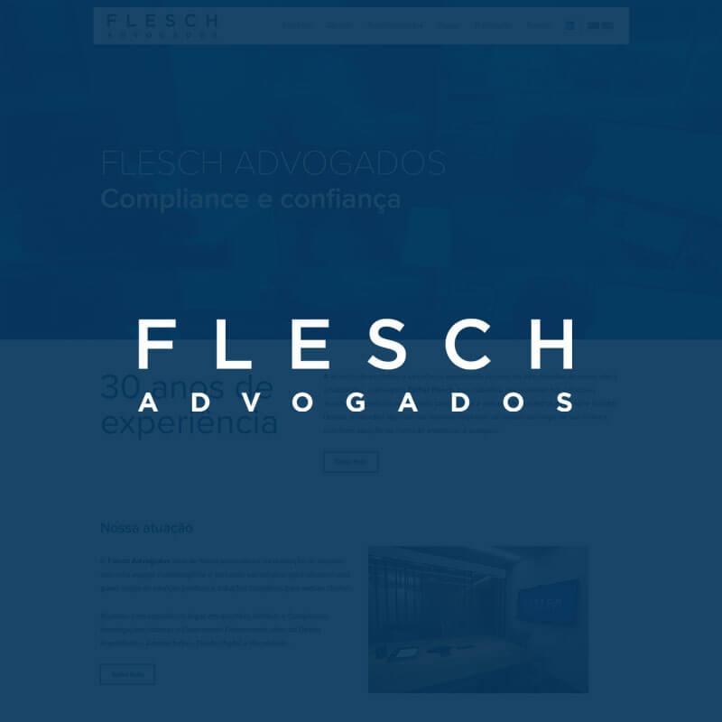 site-wordpress-para-advogadas-logo