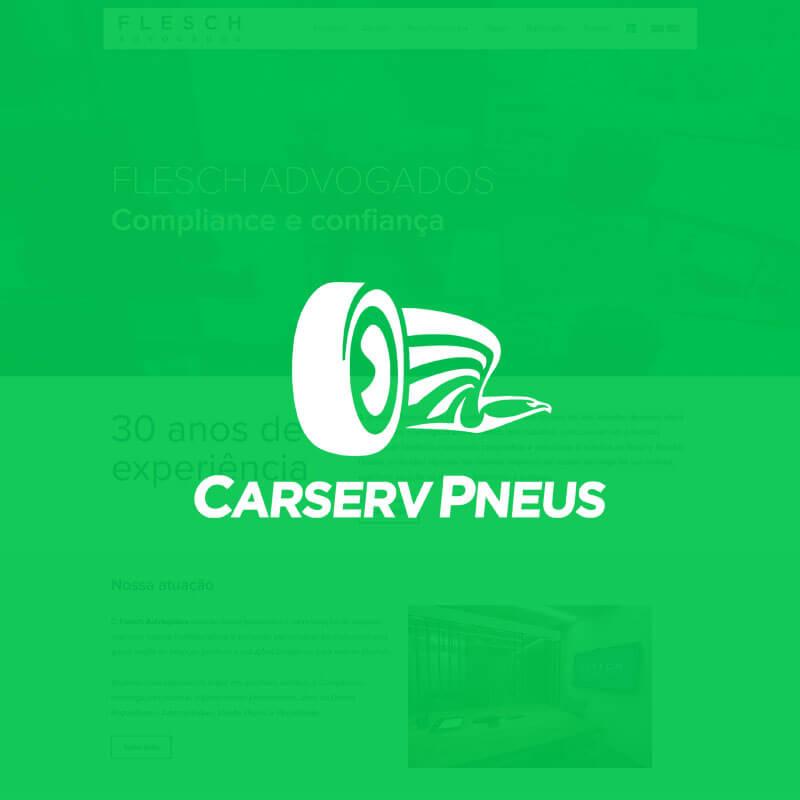 logo-carserv