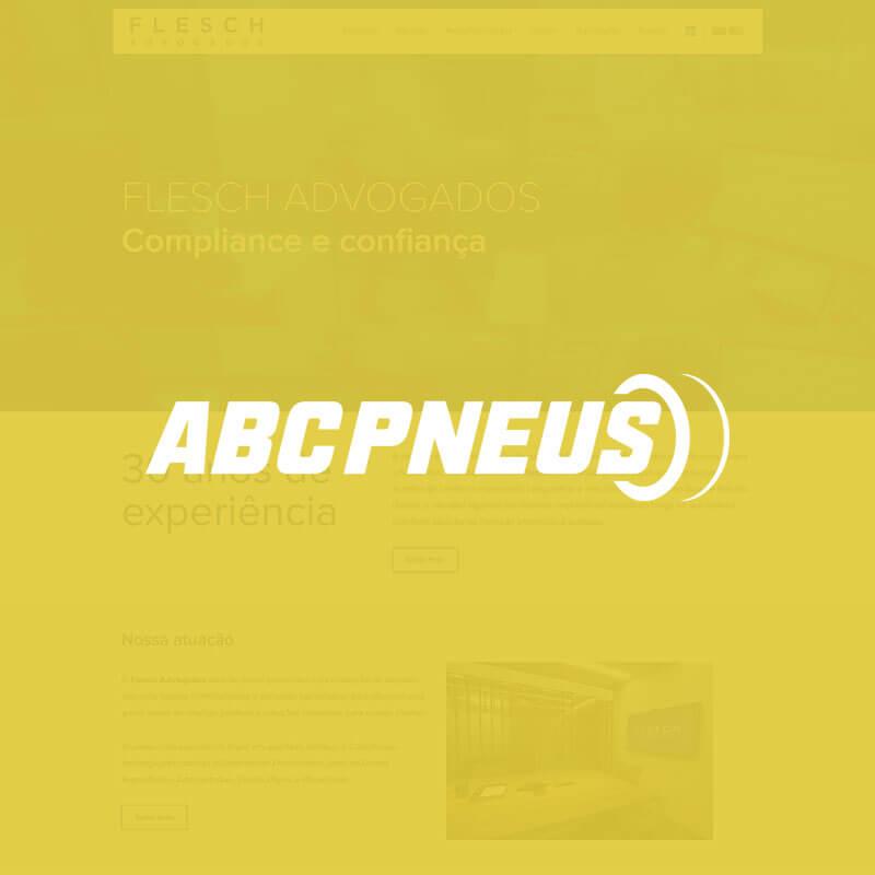 site-wordpress-para-segmento-automativo