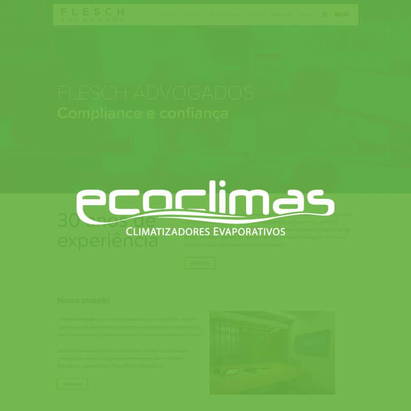 logo-ecoclimas