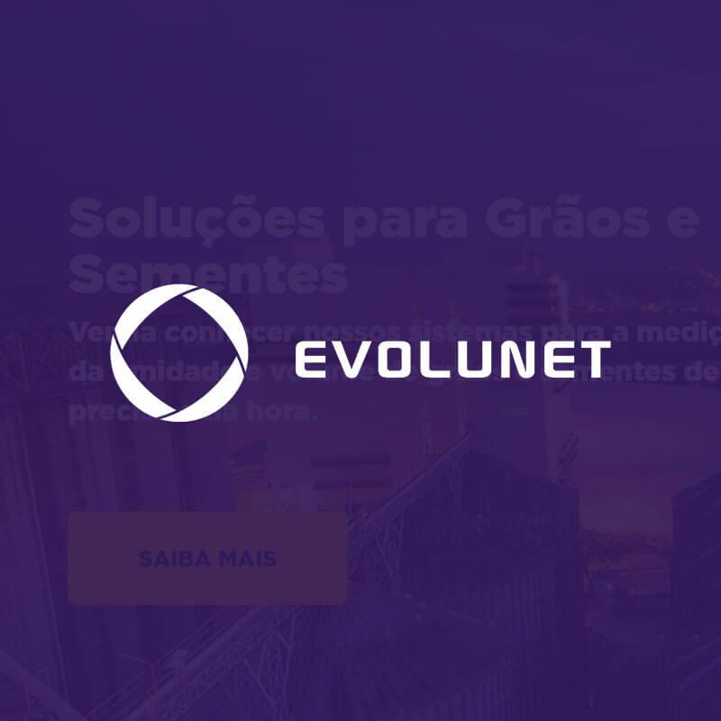 logo-evolunet