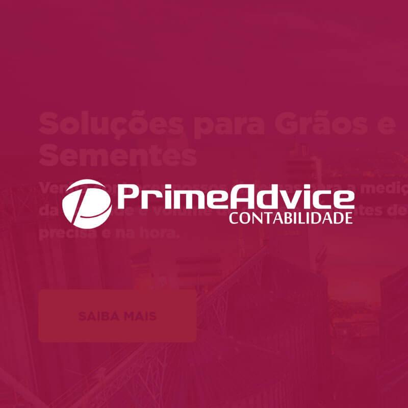 logo-primeadvice